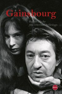 cover gainsbourg