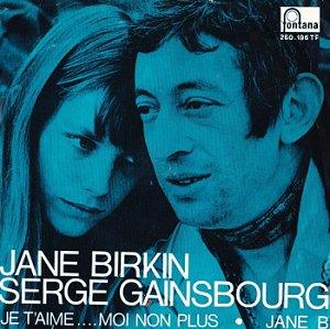 Single uit 1969