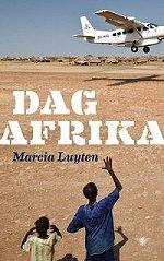 cover Dag Afrika