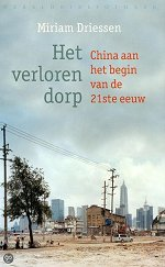 cover driessen