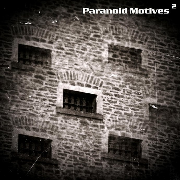 paranoidmotives2_large