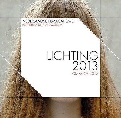 NFA2013_COVER_DEF_Voorkant_Crop