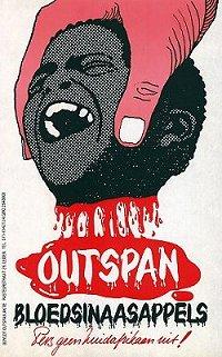 boycot-outspan-1975