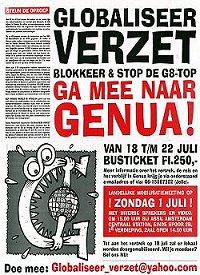 globaliseer_verzet_genua_2001