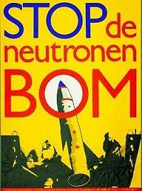 stop-de-neutronenbom-1978