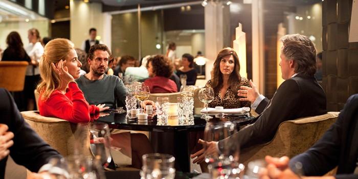 Het Diner 2