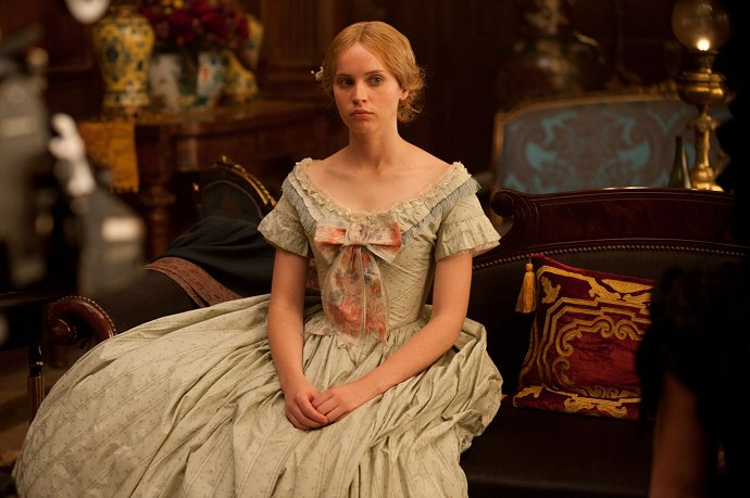 the invisible woman 1