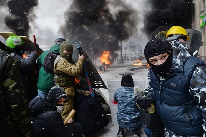 Kiev-protesters-3050668