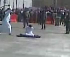 doodstraf_saoedi_arabie