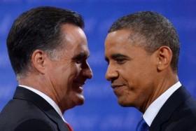 obama-komt-opnieuw-als-winnaar-uit-debat-met-romney_100_1000x0