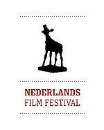 LogoNFF_staand_kleur_RGB