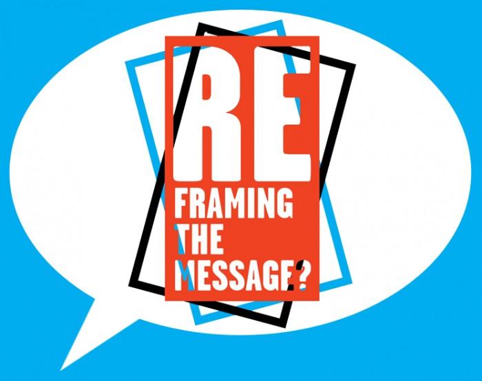 reframing1