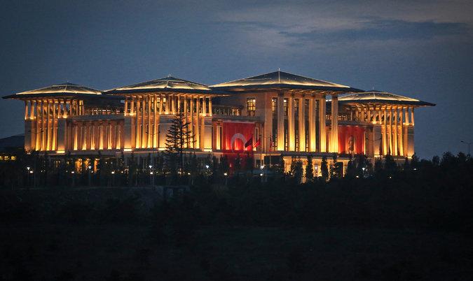 turkey-presidential-palace