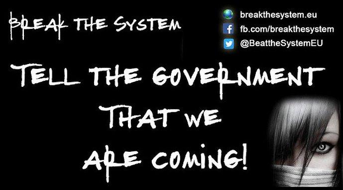 break-the-system