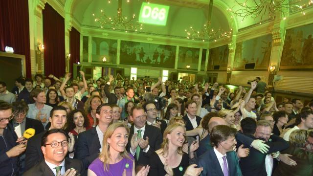 d66-en-cda-grootste-in-exitpoll-eu-verkiezingen
