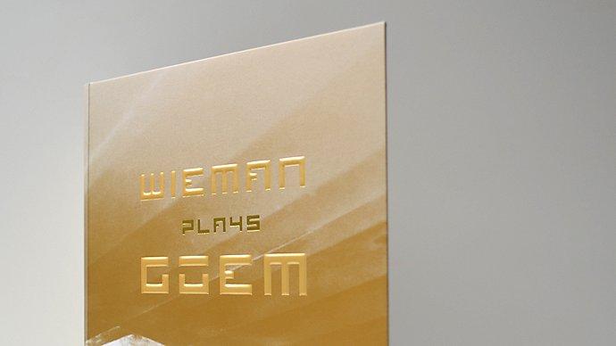 Wieman_plays_Goem