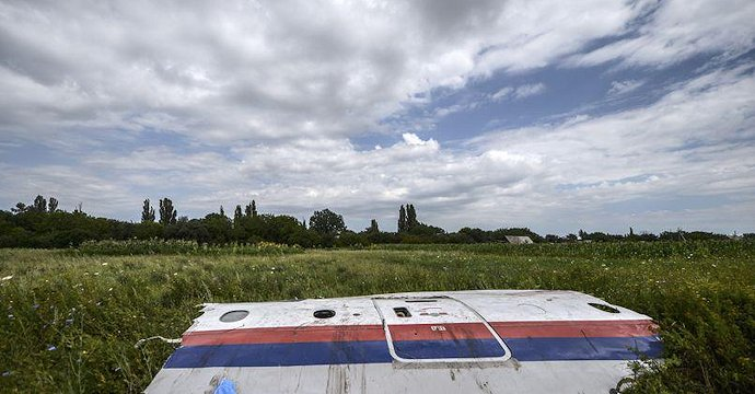 Mh17 Bellingcats Missing Link