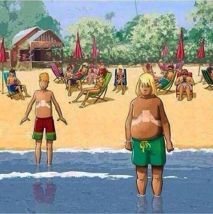 zomer_aan_het_strand
