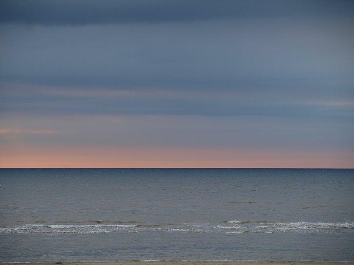 de-zee