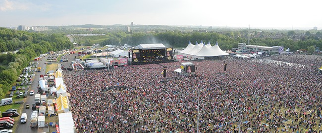 Website-Events-Pinkpop-hoofdfoto-1-650x270
