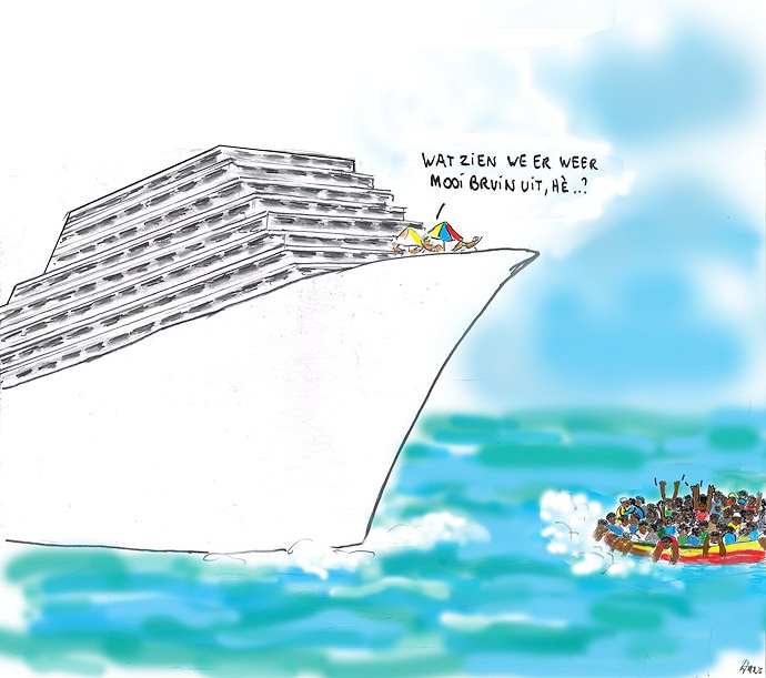 bootvluchtelingen_2