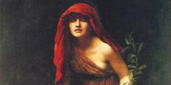 Pelgrim-Delphi