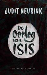 Neurink-ISIS