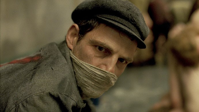 SON_OF_SAUL_01