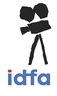 idfa_logo