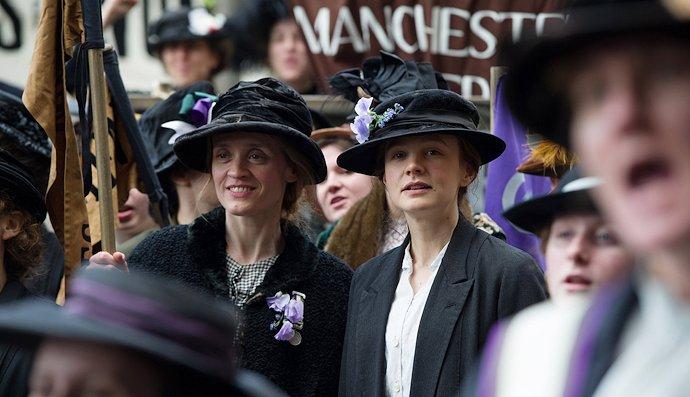 suffragette_02