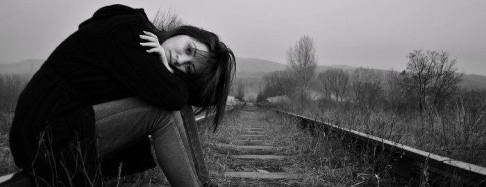 Dating een persoon met een depressie