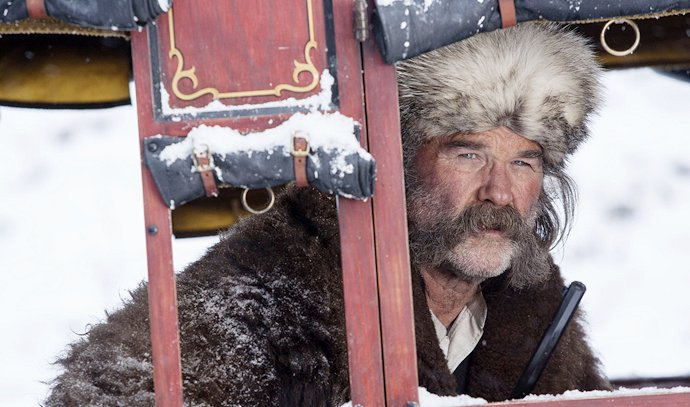 the_hateful_eight_01
