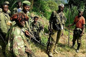 m_FDLR-militias-threaten-to-remain-armed