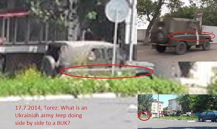 Illustratie 16 Arato Jeep