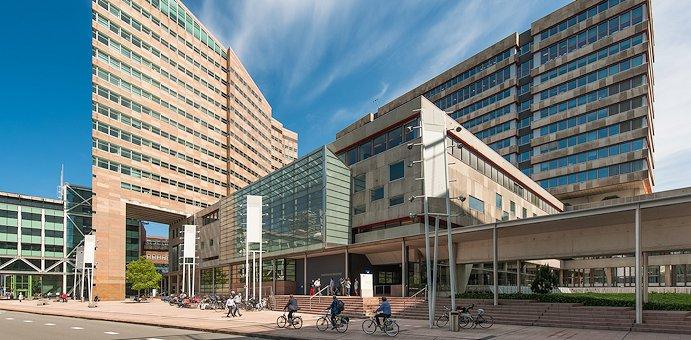 rechtbank-gerechtshof-den-haag
