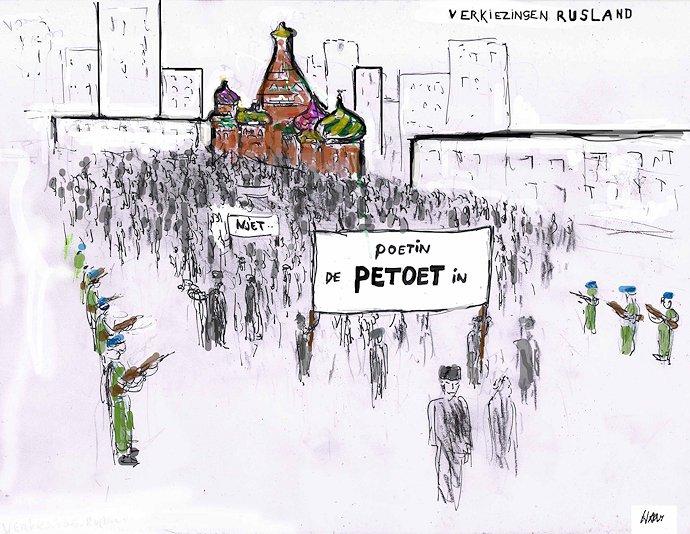 verkiezingen-rusland