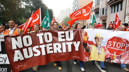 euliberalisme